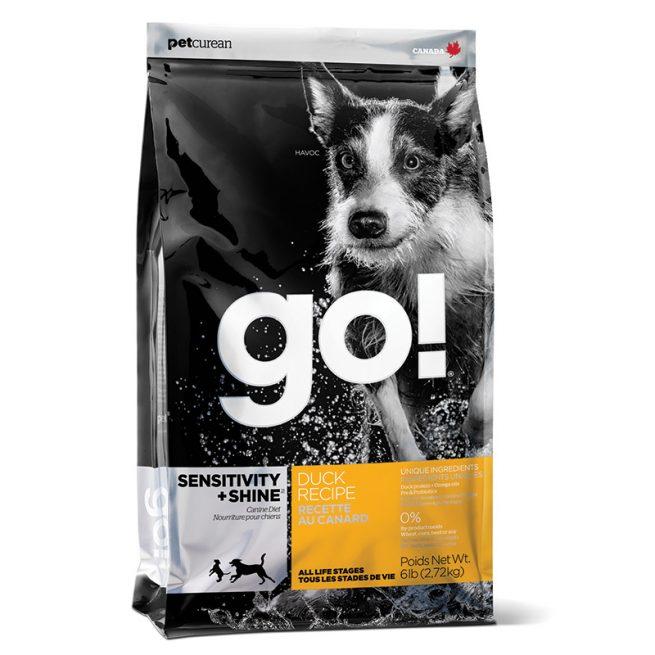 Dog-Food-Go-Sensitivity-Shine-Duck-Dog-.5LB-20