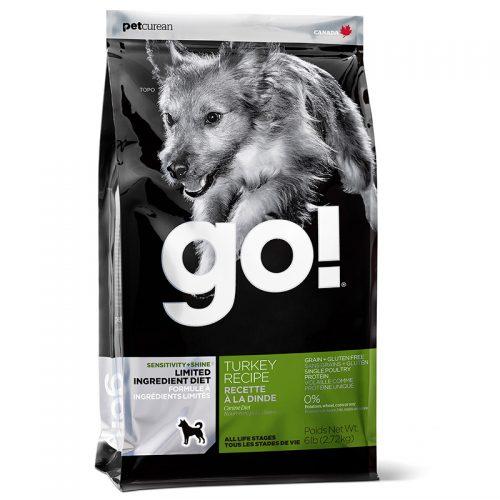 Dog-Food-Go-Sensitivity-Shine-LID-Turkey