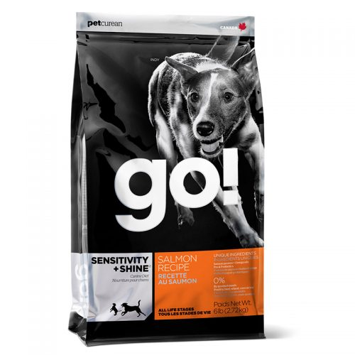 Dog-Food-Go-Sensitivity-Shine-Salmon-Dog-.5L-20