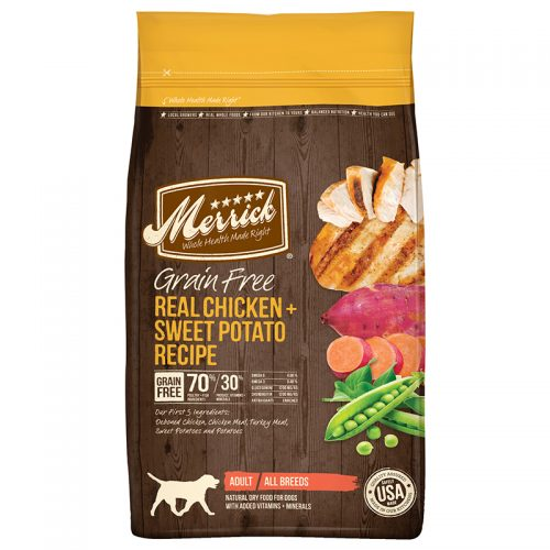 Dog-Food-Grain-Free-Chicken-Sweet-Potato-12LB