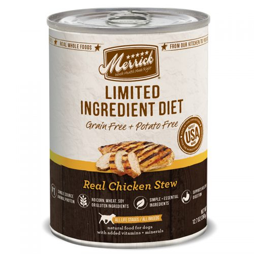 Dog-Food-Grain-Free-Limited-Ingredient-Chicken-12-12.7OZ
