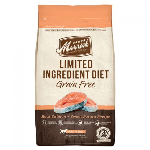 Dog-Food-Grain-Free-Limited-Ingredient-Salmon-12LB