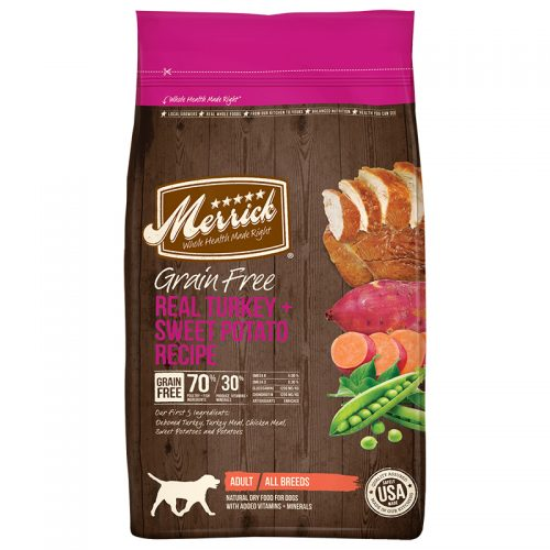 Dog-Food-Grain-Free-Turkey-Sweet-Potato-12LB