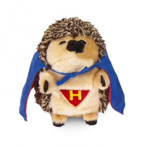 Dog-Toys-Heggie-Super-Plush-Dog-Toy