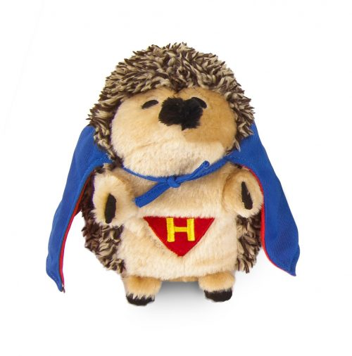 Dog-Toys-Heggie-Super-Plush-Dog-Toy