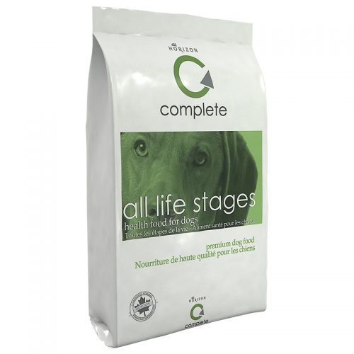 Dog-Food-Horizon-Complete-All-Life-Stages-Adult-11.4KG
