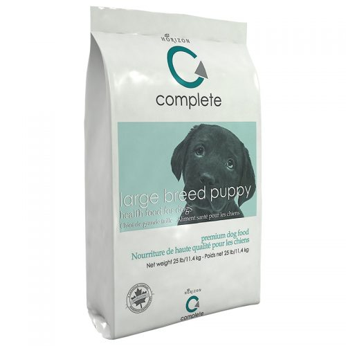 Dog-Food-Horizon-Complete-Large-Breed-Puppy-11.4KG