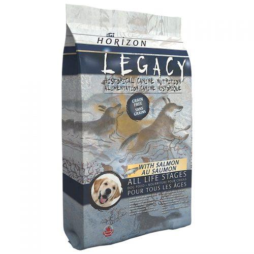 Dog-Food-Horizon-Legacy-Salmon-11.4KG