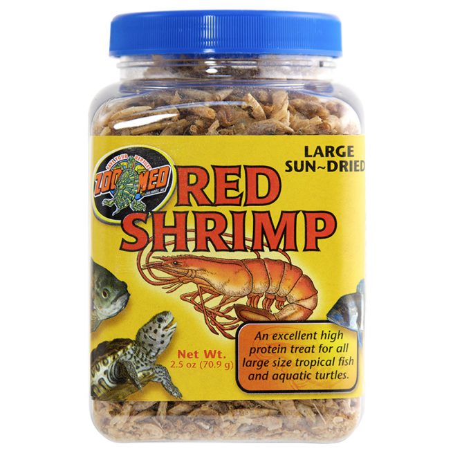 Fish-Food-Jumbo-Red-Shrimp-Sun-Dried-2.5OZ