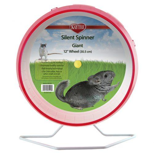 Critters-Supply-KT-Silent-Spinner-Wheel-Giant-12