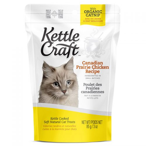 Cat-Treats-Kettle-Craft-Cat-Canadian-Prairie-Chicken-85GM-12