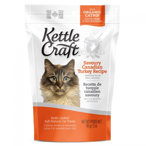 Cat-Treats-Kettle-Craft-Cat-Savoury-Canadian-Turkey-85GM-12