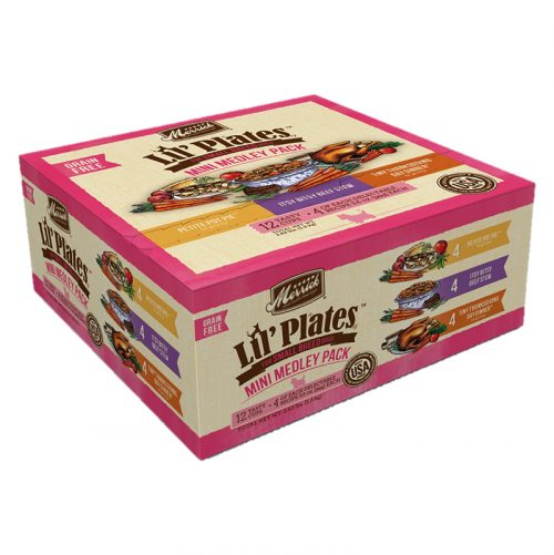 Dog-Food-LilPlates-Grain-Free-Variety-Pack-12-3.5OZ