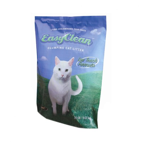 Cat-Litter-Low-Track-Clump-Litter-Pestell-20LB