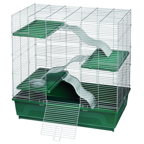 Critters-Supply-My-First-Home-For-Exotics-30x18
