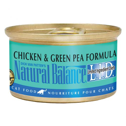 Cat-Food-Natural-Balance-Cat-Limited-Ingredients-Chicken-Green-Pea-24-3OZ