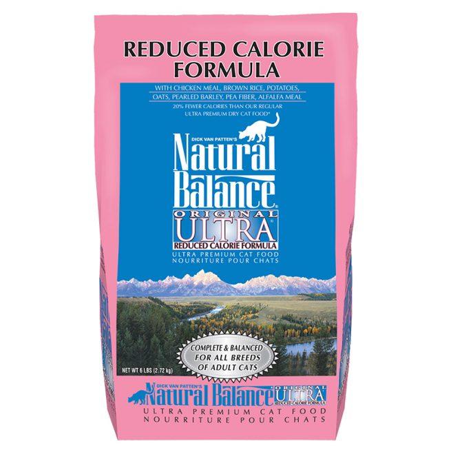 Cat-Food-Natural-Balance-Cat-Reduced-Calorie-6LB