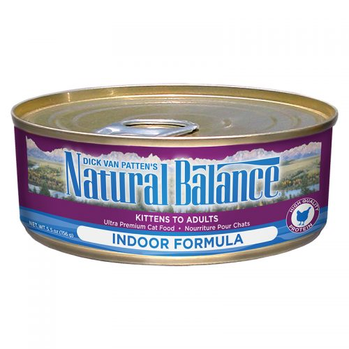 Cat-Food-Natural-Balance-Cat-Ultra-Premium-Indoor-Formula-24-5.5OZ