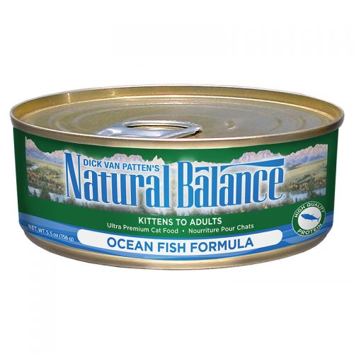 Cat-Food-Natural-Balance-Cat-Ultra-Premium-Oceanfish-24-5.5OZ