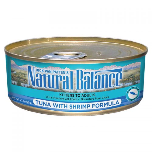 Cat-Food-Natural-Balance-Cat-Ultra-Premium-Tuna-with-Shrimp-24-5.5OZ