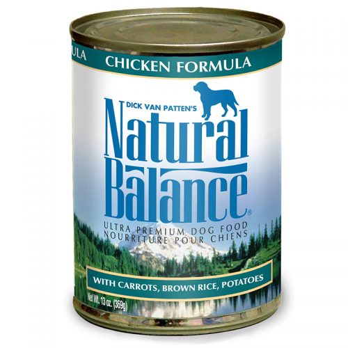 Dog-Food-Natural-Balance-Chicken-Brown-Rice-12-13OZ