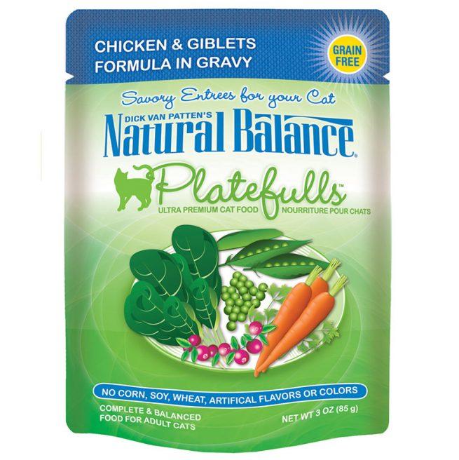 Cat-Food-Natural-Balance-Platefulls-Cat-Chicken-Giblets-24-3OZ