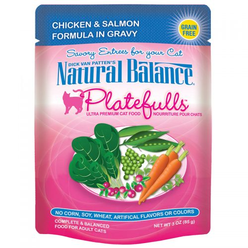 Cat-Food-Natural-Balance-Platefulls-Cat-Chicken-Salmon-24-3OZ