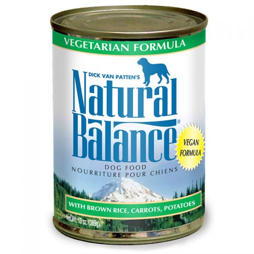 Dog-Food-Natural-Balance-Vegetarian-12-13OZ