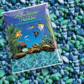 Fish-Supply-Natures-Ocean-Blue-Lagoon-Pebbles-25lb