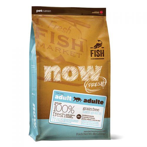 Cat-Food-Now-Fresh-Grain-Free-Fish-Adult-Cat-.5LB-20
