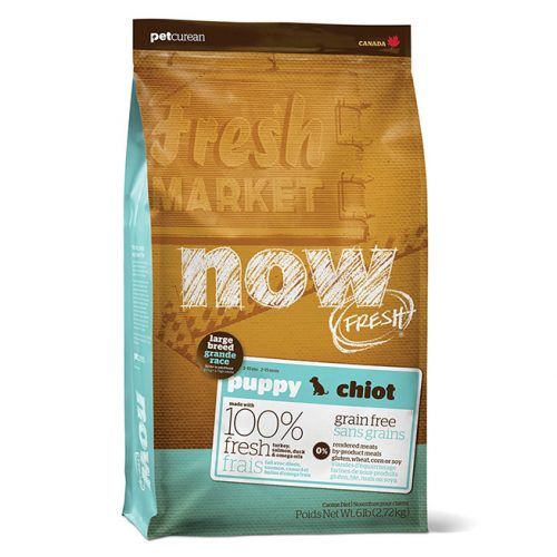 Now-Fresh-Grain-Free-Large-Breed-Puppy-12LB
