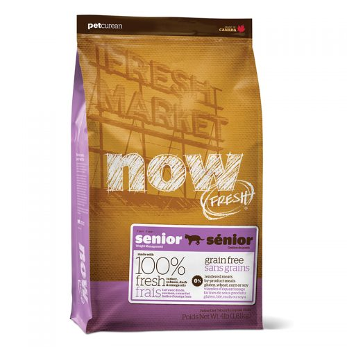 Cat-Food-Now-Fresh-Grain-Free-Senior-Cat-16LB