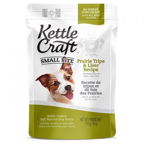 Dog-Treats-Prairie-Tripe-Liver-Small-170GM