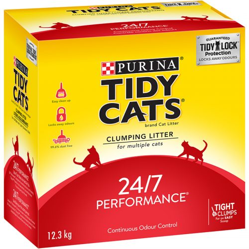 Cat-Litter-Purina-Tidy-Cats-24-7-Performance