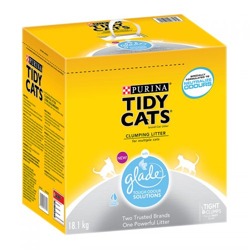 Cat-Litter-Purina-Tidy-Cats-Glade-Clear-Springs