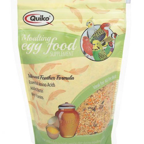 Bird-Food-Quiko-Moulting-5OZ