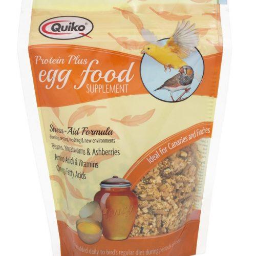 Bird-Food-Quiko-Protein-Plus-5OZ