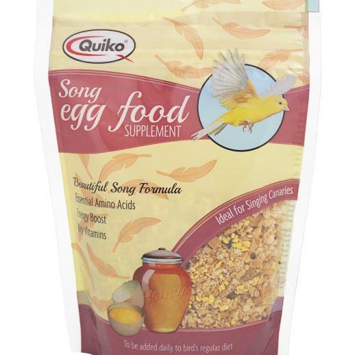 Bird-Food-Quiko-Song-5OZ