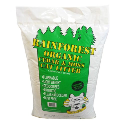 Cat-Litter-Rainforest-Cedar-Moss-Cat-Litter-1-Cu-Ft