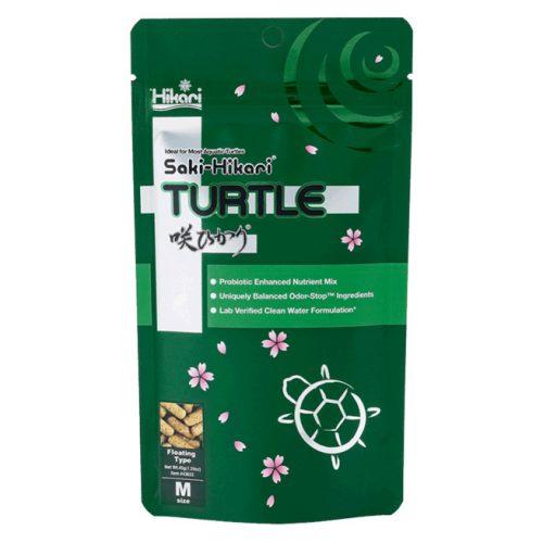 Saki-Hikari-Turtle-7.05OZ