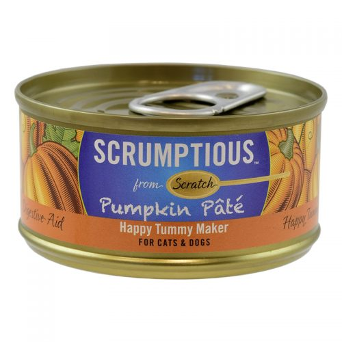 Cat-Food-Scrumptious-Pumpkin-24-2.8OZ