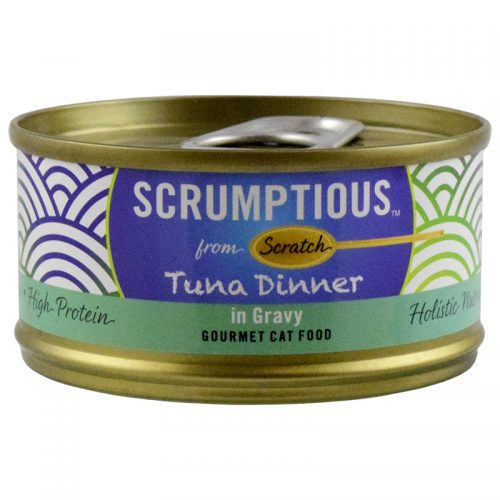 Cat-Food-Scrumptious-Tuna-Red-Meat-24-2.8OZ