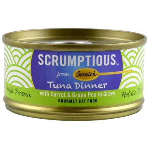 Cat-Food-Scrumptious-Tuna-Red-Meat-Carrot-Pea-24-2.8OZ