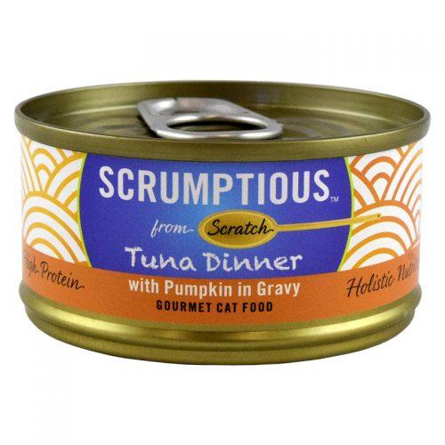 Cat-Food-Scrumptious-Tuna-Red-Meat-Pumpkin-24-2.8OZ