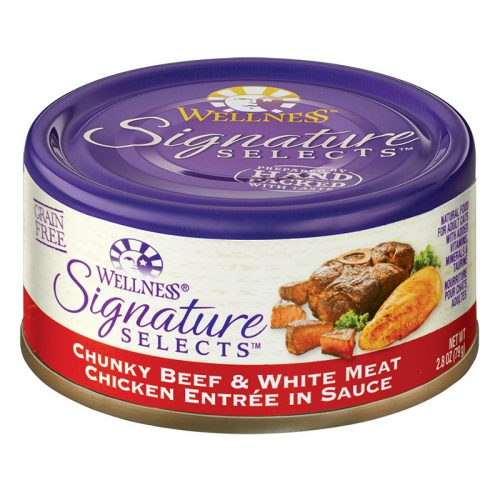 Cat-Food-Signature-Selects-Chunky-Beef-Chicken-Entree-24-2.8OZ