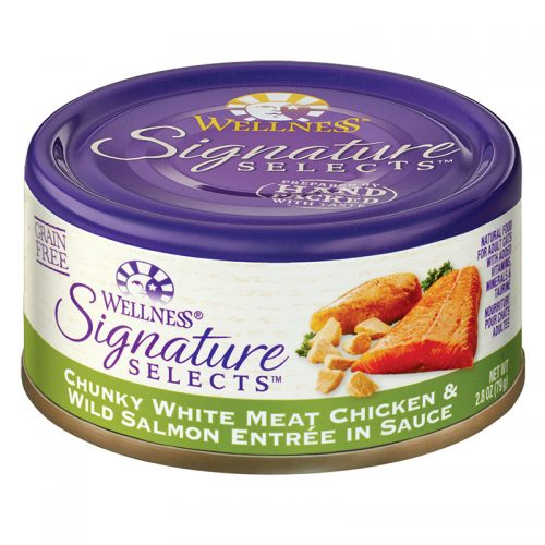 Cat-Food-Signature-Selects-Chunky-Chicken-Salmon-Entree-24-2.8OZ