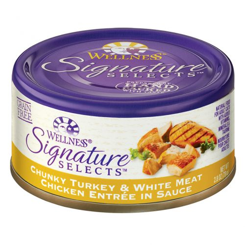 Cat-Food-Signature-Selects-Chunky-Turkey-Chicken-Entree-24-2.8OZ