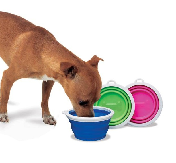 Dog-Supply-Silicone-Travel-Bowl-1-Cup