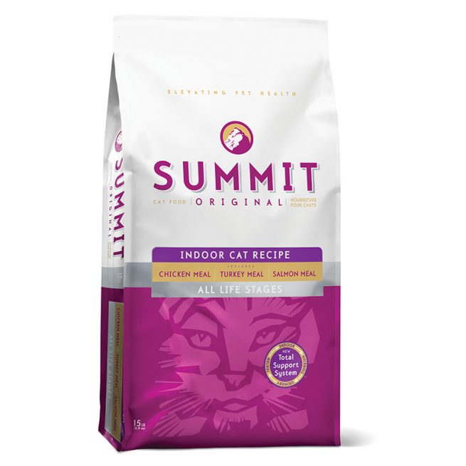 Cat-Food-Summit-Original-3-Meat-Cat-15LB