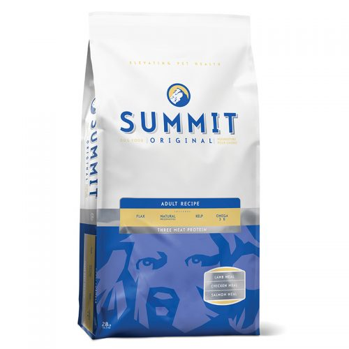 Dog-Food-Summit-Original-3-Meat-Dog-28LB